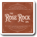 The Rose Rock Spa